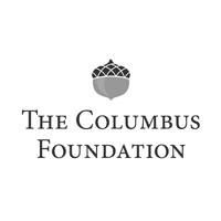 the-columbus-foundation