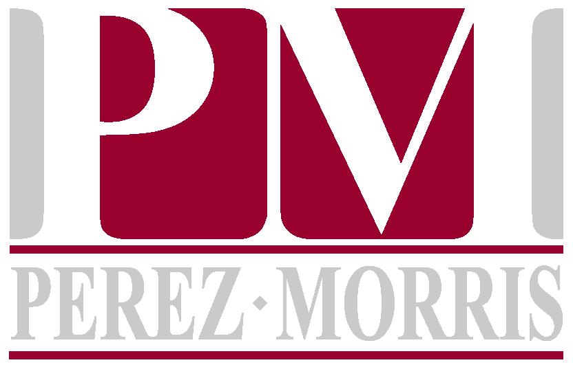 Perez Morris