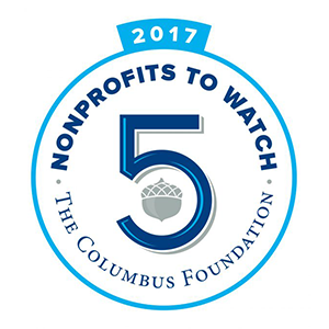 nonprofit to watch